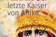 Buch: Haile Selassie - Der letzte Kaiser von Afrika