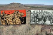 Der Burenkrieg - erster moderner Kampf des 20. Jahrhunderts