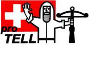Pro Tell: Dr. Hermann Suter ist verstorben