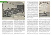 RWM 15: So stellte man sich 1914 den Weltkrieg vor