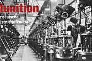 Neues Buch: Deutsche Patronenfabriken