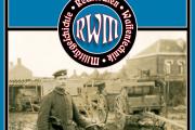Im RWM-Kiosk: Die Revolver 79 und 83 im Reichsheer