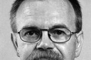 Manfred Kersten ist verstorben
