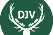 Deutscher Jagdverband DJV fordert aussagekräftige Kriminalstatistik