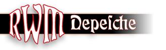 RWM-Depesche.de