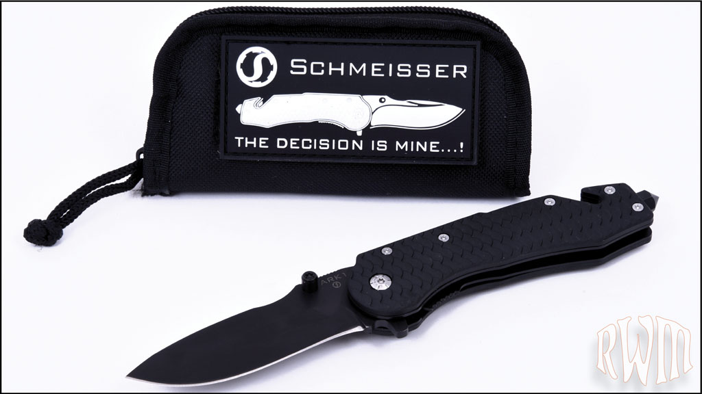 www.rwm depesche.de schmeisser assist rescue knife ark 1 1024 01